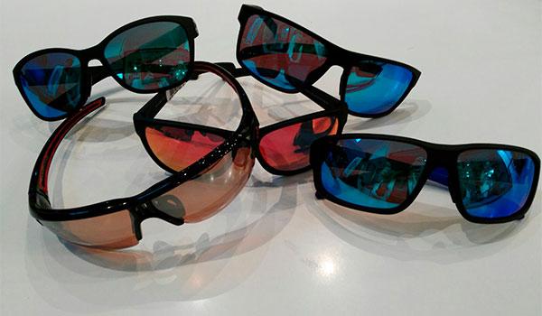 gafas-vision-deportiva
