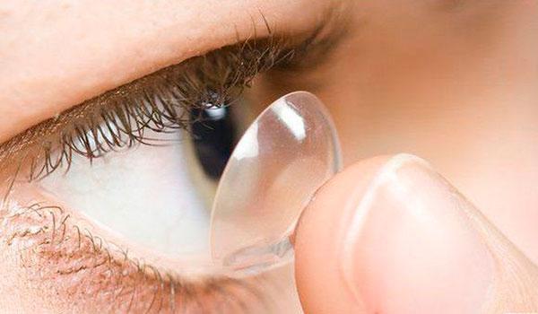 lentes-de-contacto2