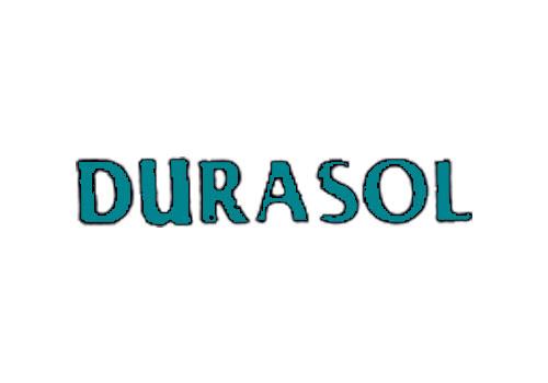 disop_durasol