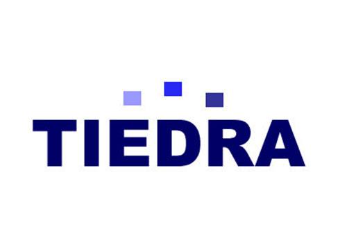 logo_tiedra_sf