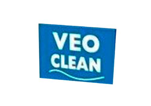 veo-clean