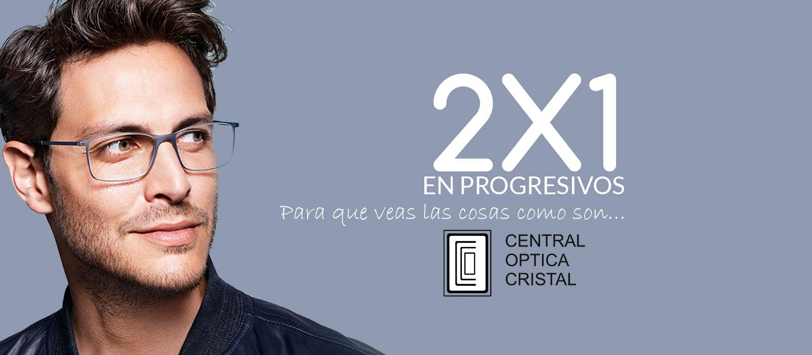 2x1_en_progresivos_web