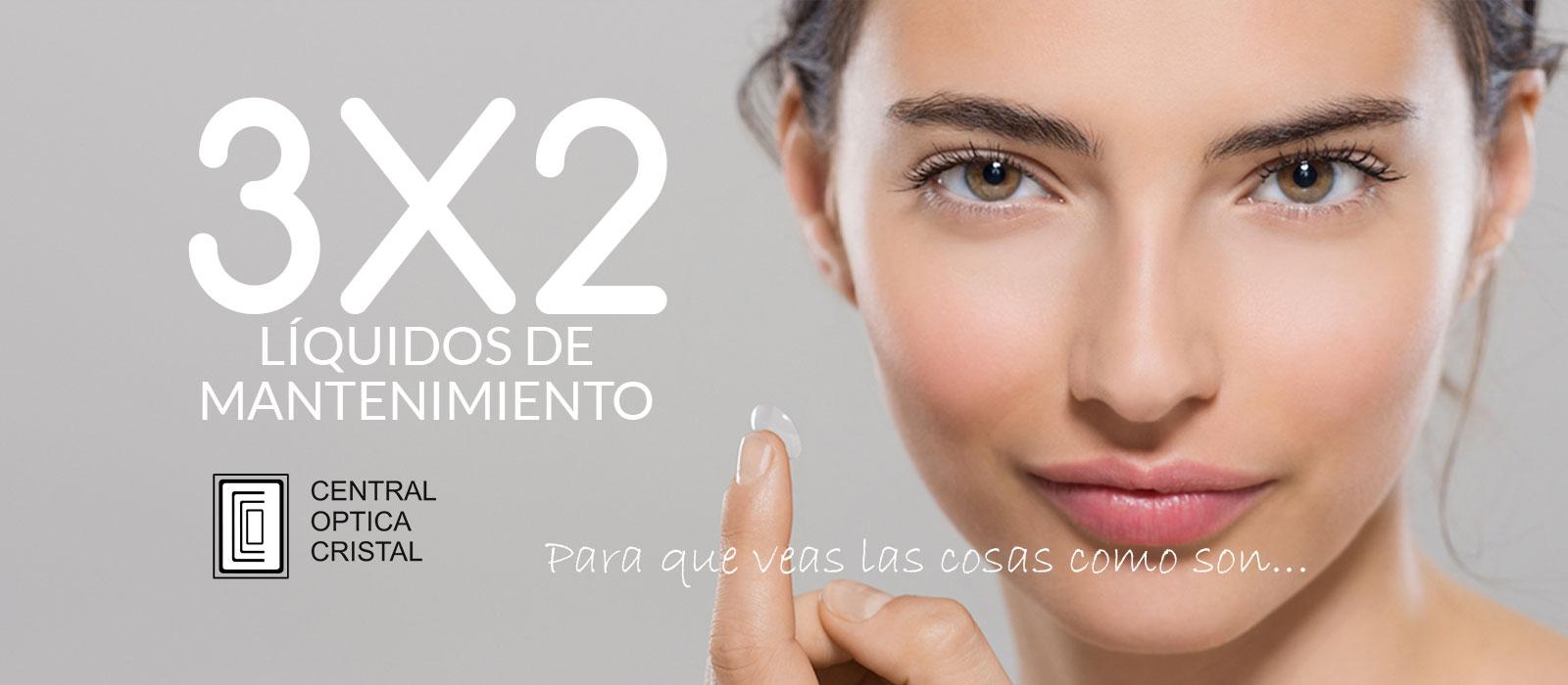 3x2_liquidos_mantenimiento_web