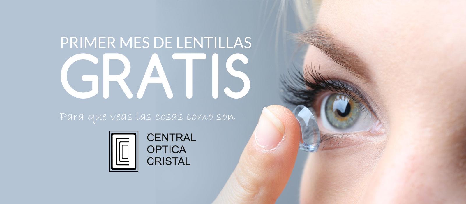 primer_mes_lentillas_web